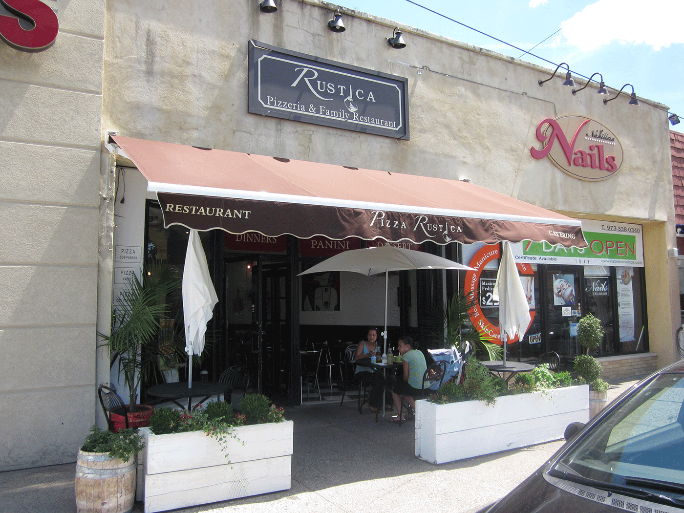 retractable awnings los angeles 28 images retractable aw